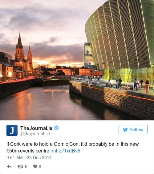 starling city journal twitter