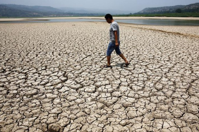 Clima: Nasa-Nooa, 2016 anno più caldo mai registrato a livello globale