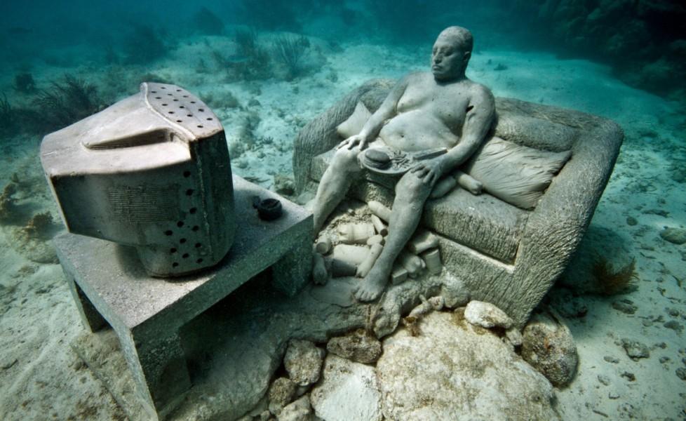 """Résultat de recherche d'images pour """"amoureux de pompei statue"""""""