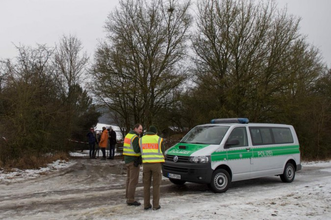 Baviera ragazzi trovati morti in casa, autopsia: uccisi da monossido di carbonio