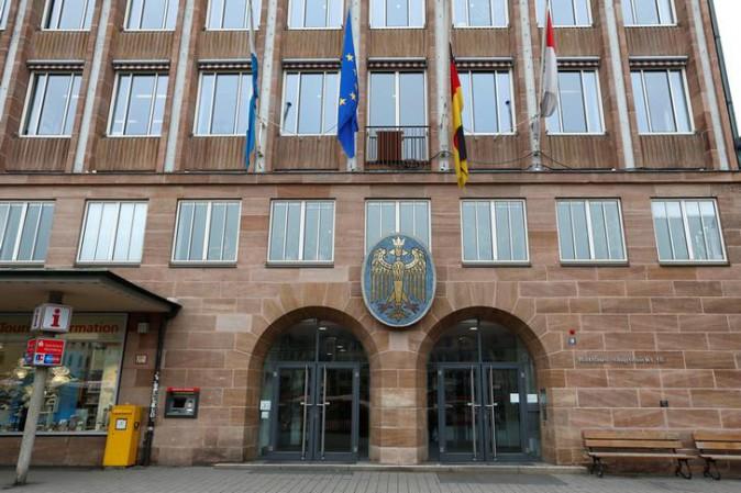Tensione Berlino-Ankara, Erdogan convoca l'ambasciatore tedesco