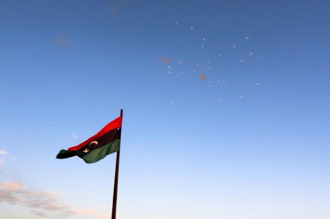 Libia:parlamento Tobruk, 'nullo accordo migranti con Italia'