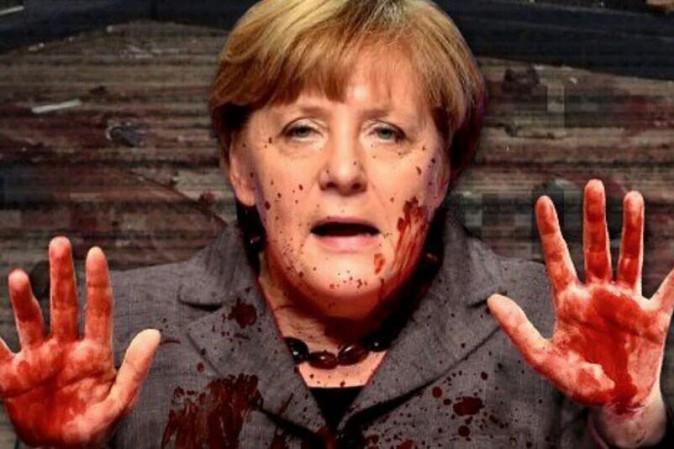 Berlino: 12 morti nell'attacco del tir ai mercatini di Natale