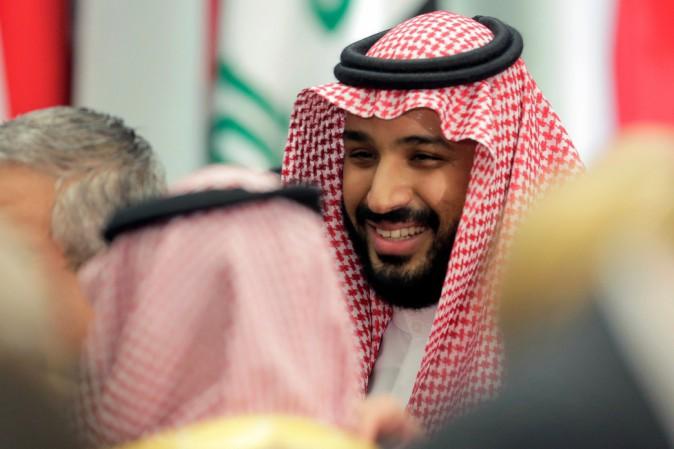 L'Arabia Saudita taglia gli stipendi dei propri ministri