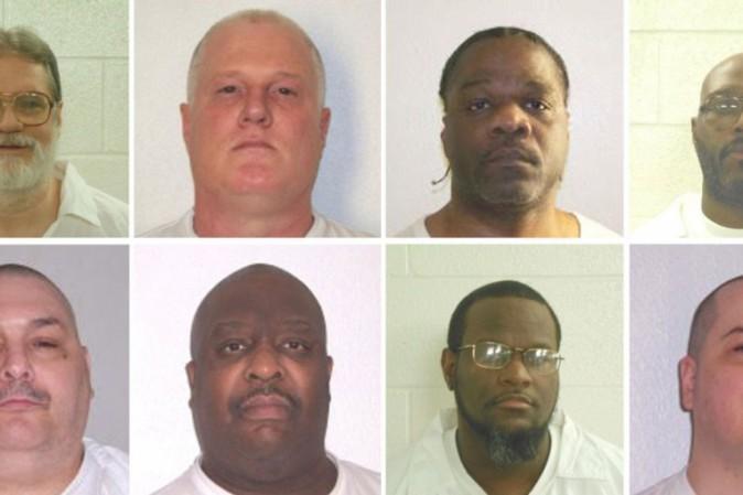 Eseguita condanna a morte in Arkansas, la prima in 12 anni