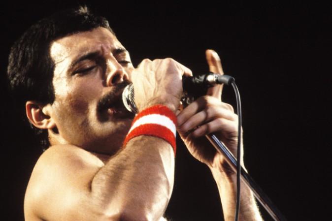 Gli Hard Rock del mondo celebrano 70 anni di Freddy Mercury