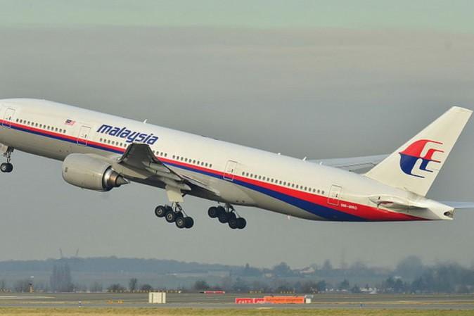 Malaysia Airlines: sospese ricerche volo MH370 sparito nel 2014