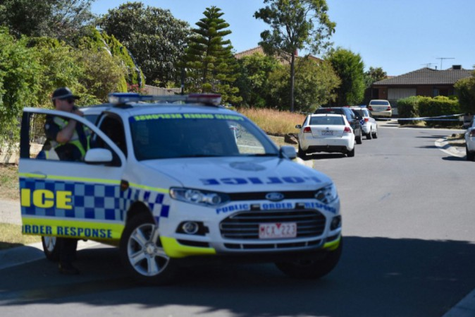 Australia, Isis rivendica attacco con presa di un ostaggio Melbourne