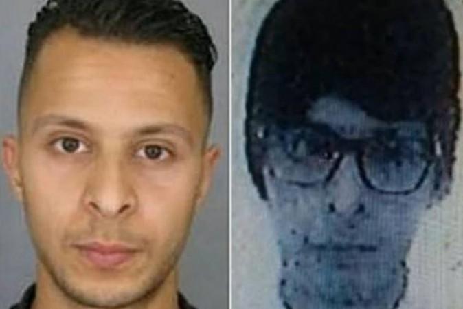 Stragi di Parigi, gli avvocati di Salah rinunciano alla difesa