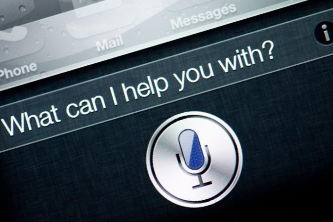 Bambino salva la mamma svenuta, chiamando i soccorsi con Siri