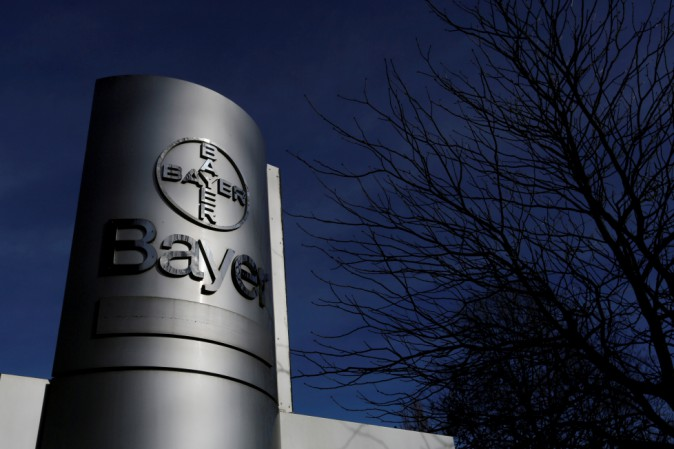 Monsanto accetta offerta rilanciata da Bayer a 66 mld dollari