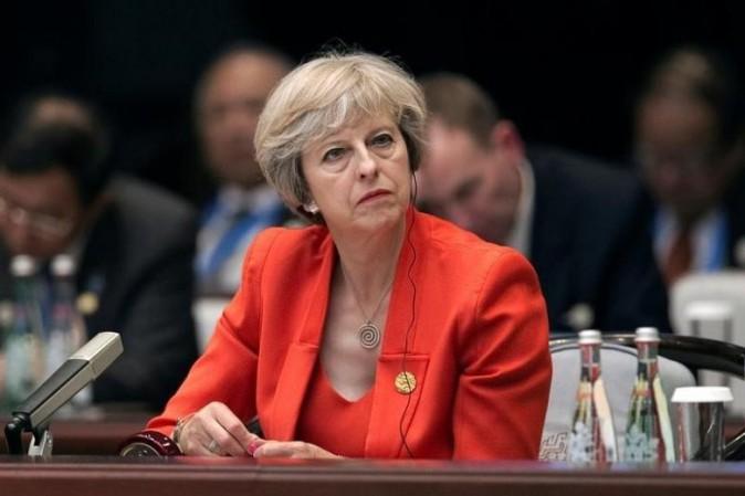 Brexit, governo verso sconfitta a Camera dei Lord su emendamento