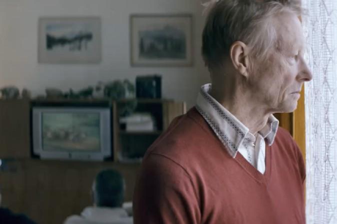 Adidas rifiuta Spot di Eugen Merther, ma diventa virale sul web