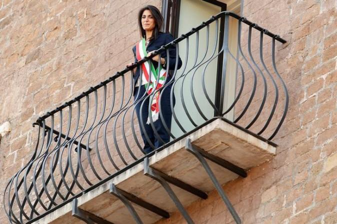 Roma, 5 dimissioni in Campidoglio: Giunta Raggi nel caos