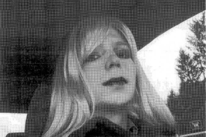 Chelsea Manning resterà nell'esercito