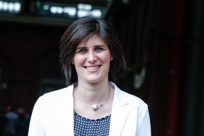 Chiara Appendino è il nuovo sindaco di Torino