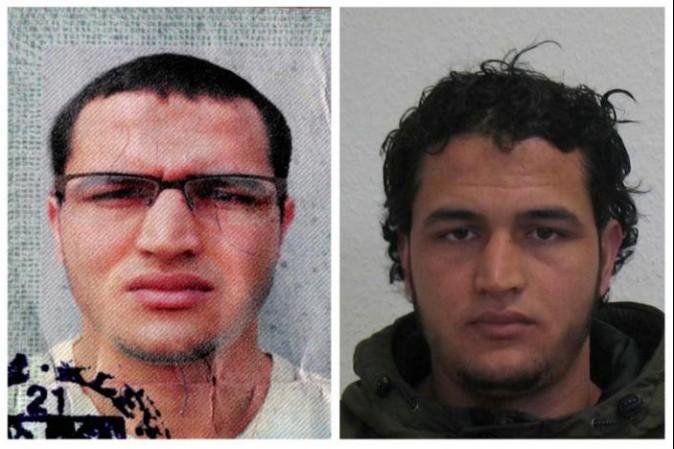 L'attentatore di Berlino ucciso a Milano