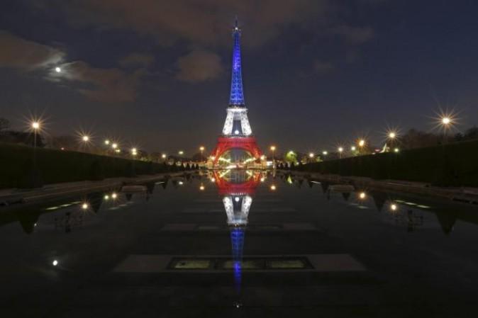 Macron-Le Pen, le tappe della sfida per il ballottaggio