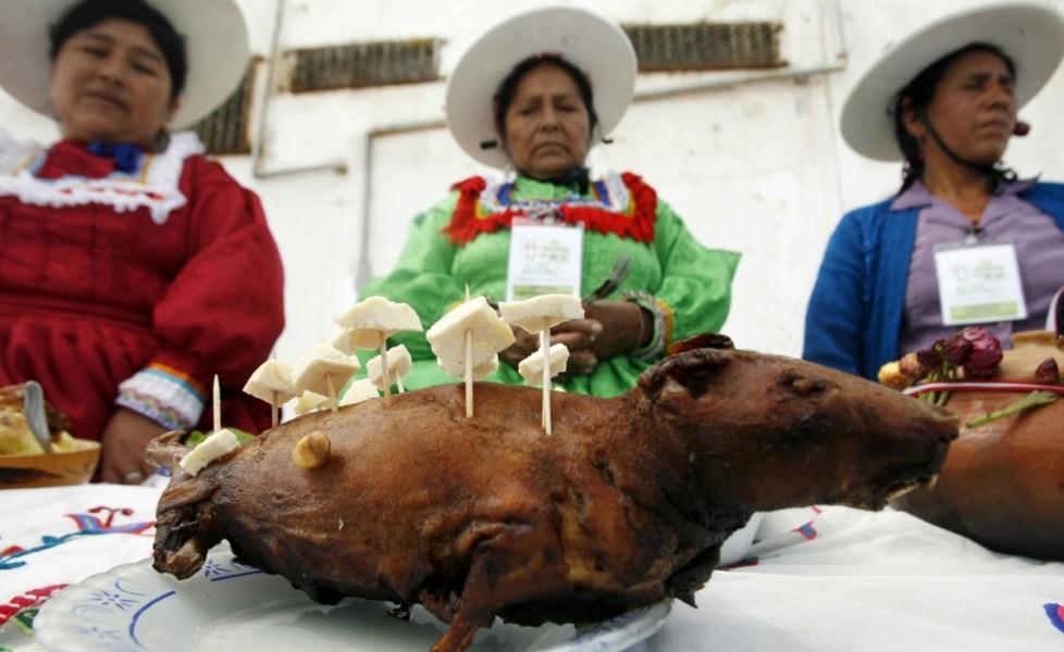 Donne in cerca di amici in lima, perù