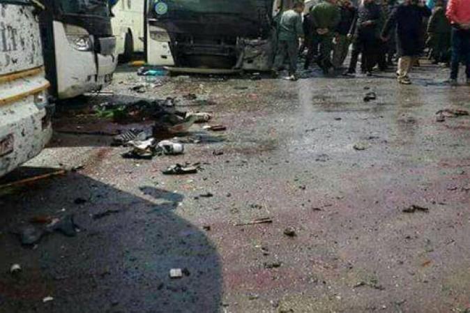 https://s3-eu-west-1.amazonaws.com/cdn.thepostinternazionale.it/files/uploads/due-bombardamenti-citta-vecchia-damasco-vittime-orig_main.jpg