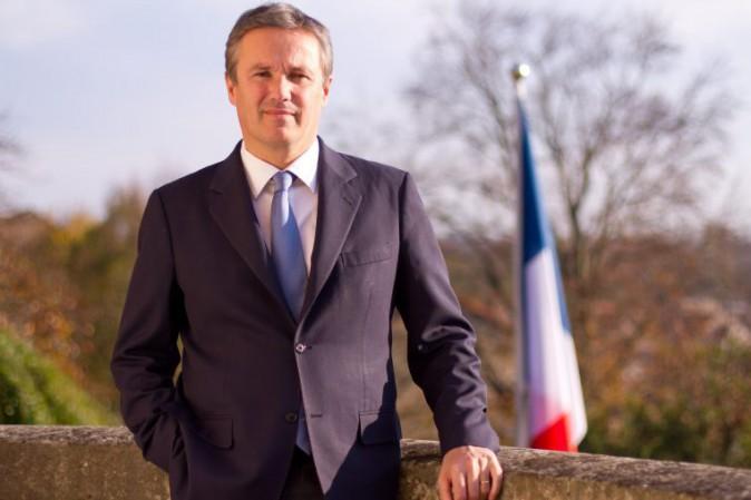 Francia, Le Pen: se eletta, sovranista Dupont-Aignan sarà premier
