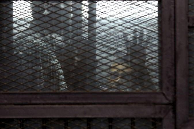 tortura egitto rapporto amnesty
