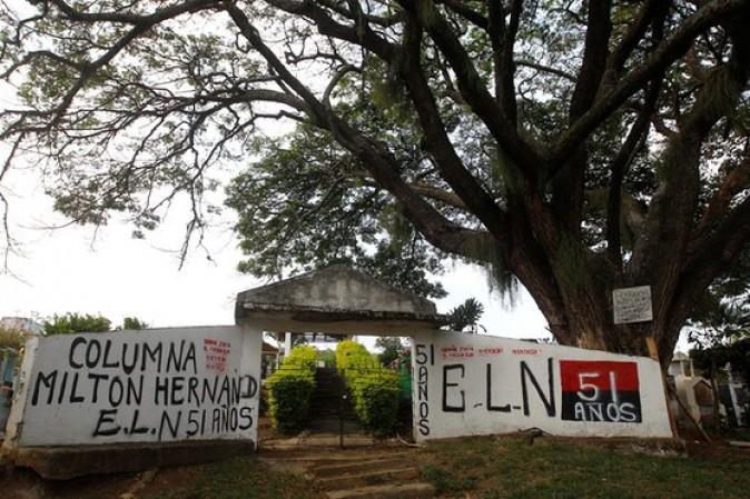Referendum Colombia. A sorpresa vince il NO