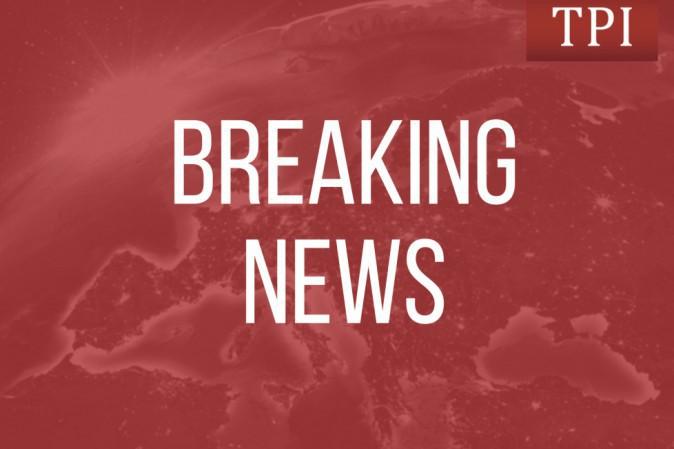 Egitto, attacco kamikaze in due chiese: morti e feriti