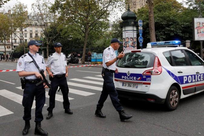 Terrorismo, allarme dell'Europol: