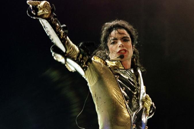 Figlia Michael Jackson, mio padre ucciso