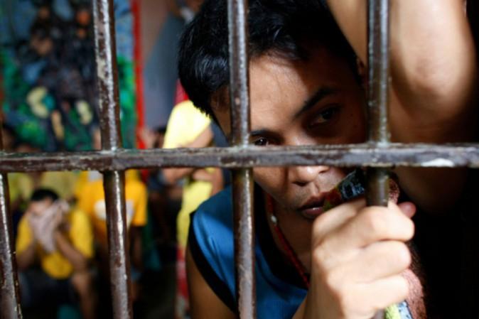 Filippine, ribelli musulmani attaccano carcere: almeno 150 detenuti evasi