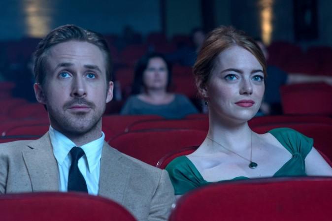 Ryan Gosling è il protagonista della nuova immagine di Blade Runner 2049