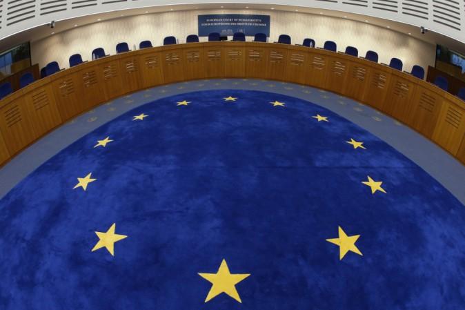 La Francia rinuncia alla Convenzione europea dei diritti dell'uomo