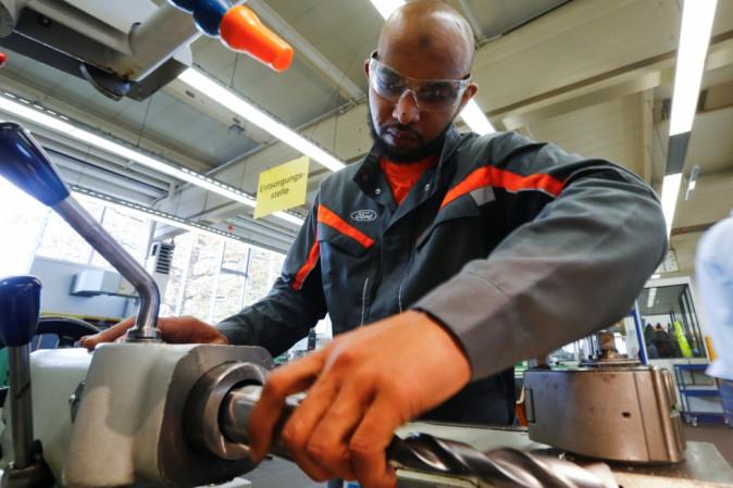 Italia, Istat: tasso di disoccupazione al 11,7% a settembre