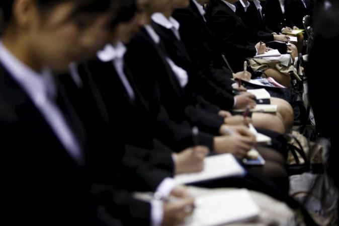 Giappone, morte da superlavoro: si dimette top manager azienda