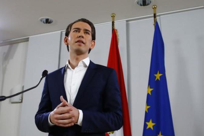 Crisi di governo, verso elezioni anticipate a ottobre