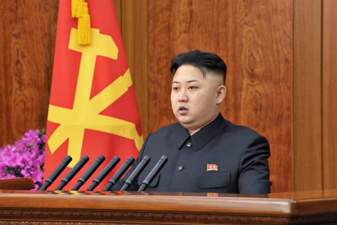 Corea Nord: sanzioni Usa atto di guerra