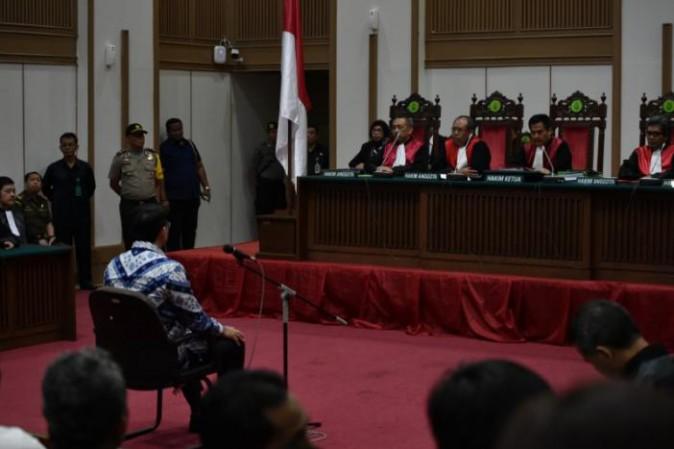 Indonesia. Prigione per governatore cristiano Giacarta per blasfemia