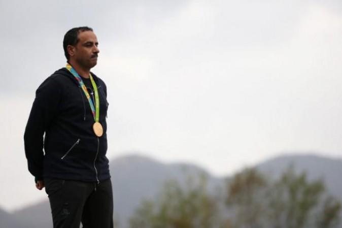 Giochi Olimpici - Pagina 2 Il-primo-oro-olimpico-di-un-atleta-indipendente-nella-storia-orig_main
