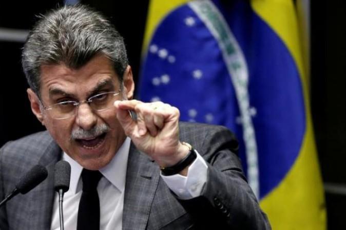 Brasile, verso le dimissioni il ministro della Pianificazione