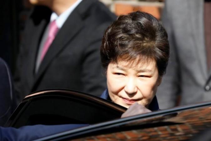 Un esperto spiega la dottrina Moon in Corea: dialogo ed equidistanza