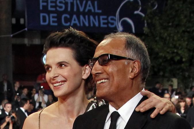 È morto il grande regista iraniano Abbas Kiarostami