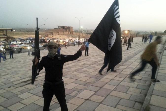 Isis: Erdogan, determinati a partecipare a offensiva Mosul