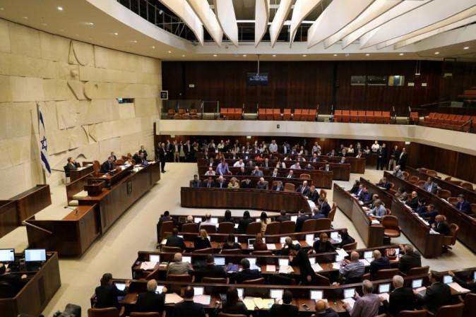 Israele approva gli insediamenti, ira della Palestina