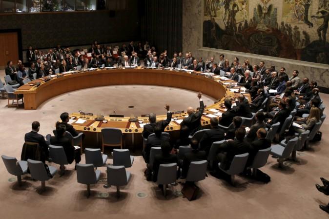 Consiglio sicurezza Onu, accordo Italia-Olanda: seggio un anno per uno