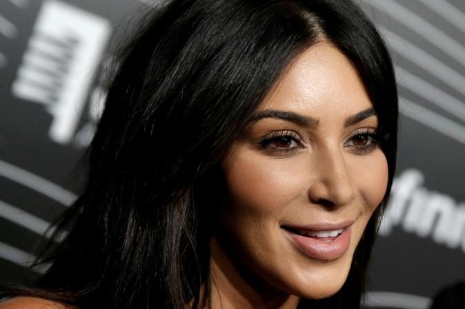 Kim Kardashian aggredita da uomini armati in albergo a Parigi