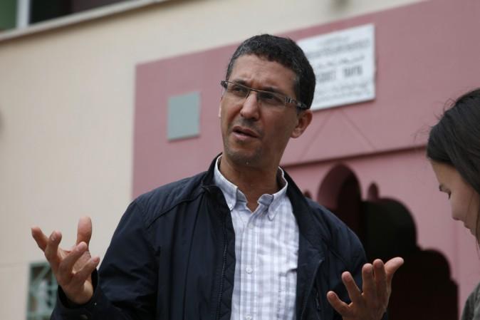 Rouen, la comunità musulmana rifiuta la sepoltura del killer di padre Jacques