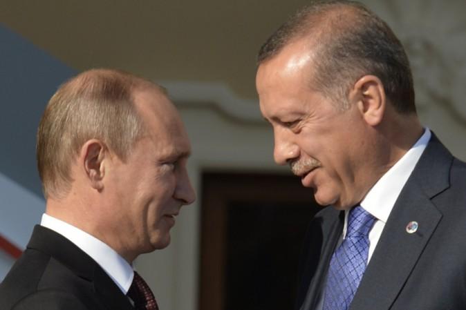 Turchia, un milione in piazza per Erdogan