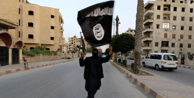 L'Isis, spiegato