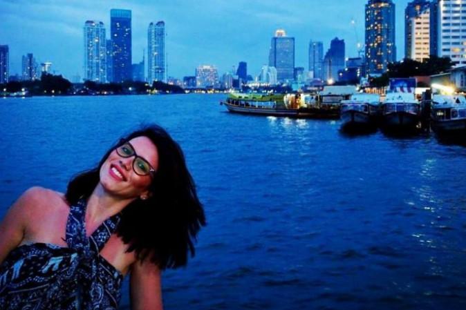 Londra, morta la donna romena caduta dal ponte durante l'attentato